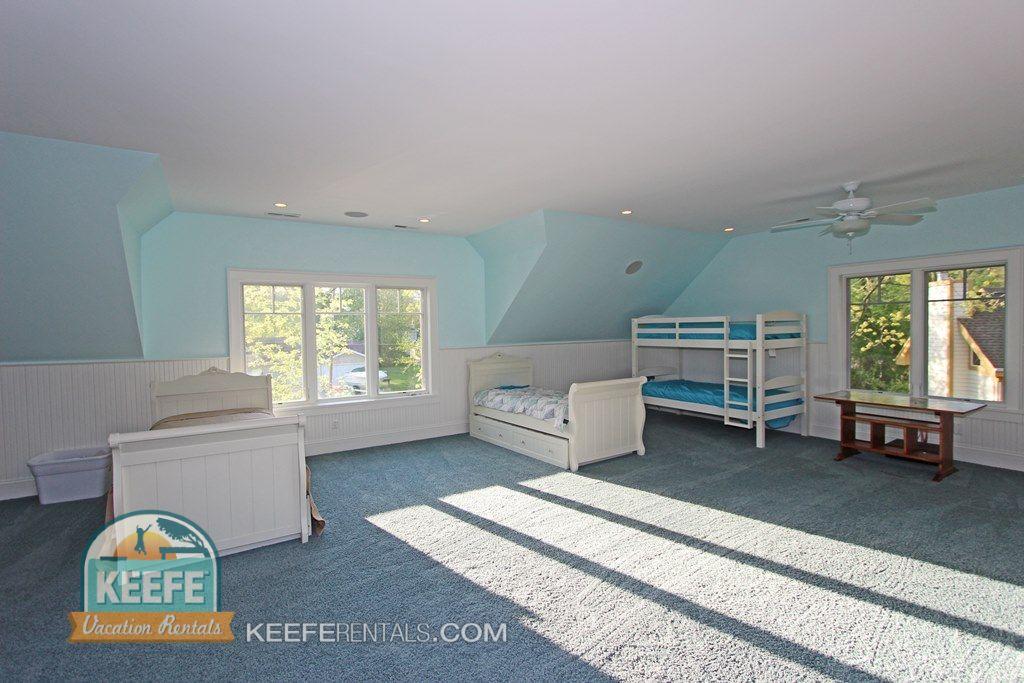 Large Upstairs Bedroom.jpg