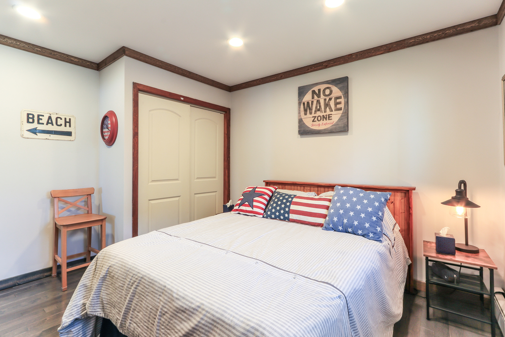 Bedroom 1 Lower (2).JPG
