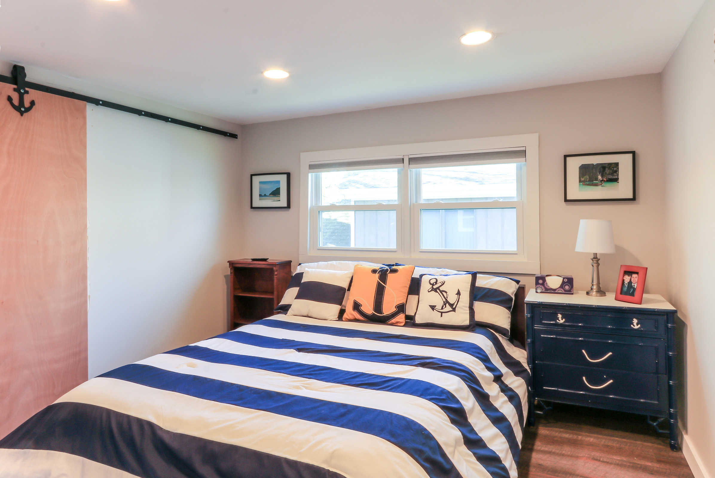 Bedroom 2 Upper.jpg
