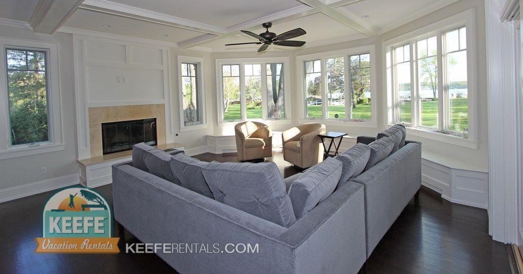 Main Floor Living Room.jpg