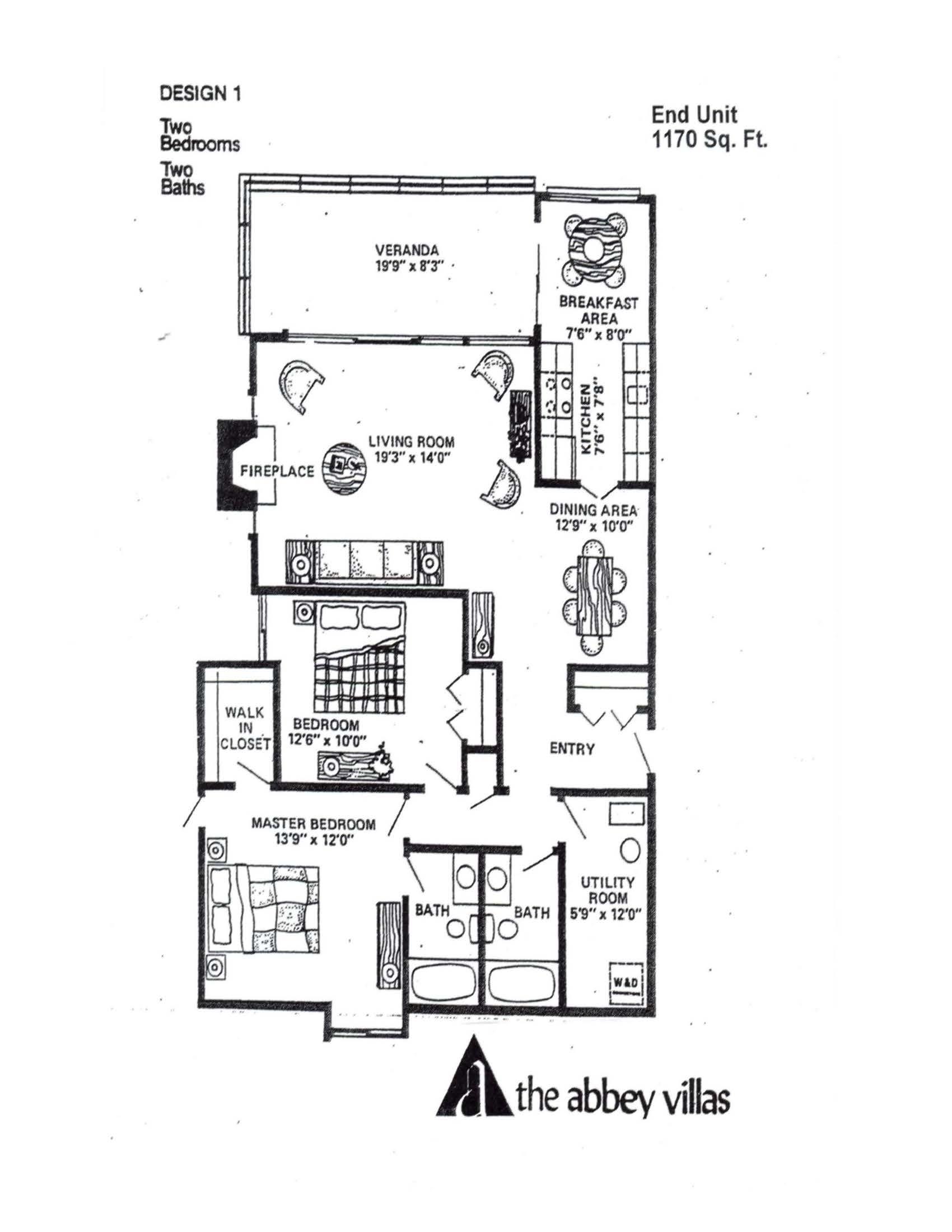 Abbey Villa Floor Plan 1.31.20.jpg