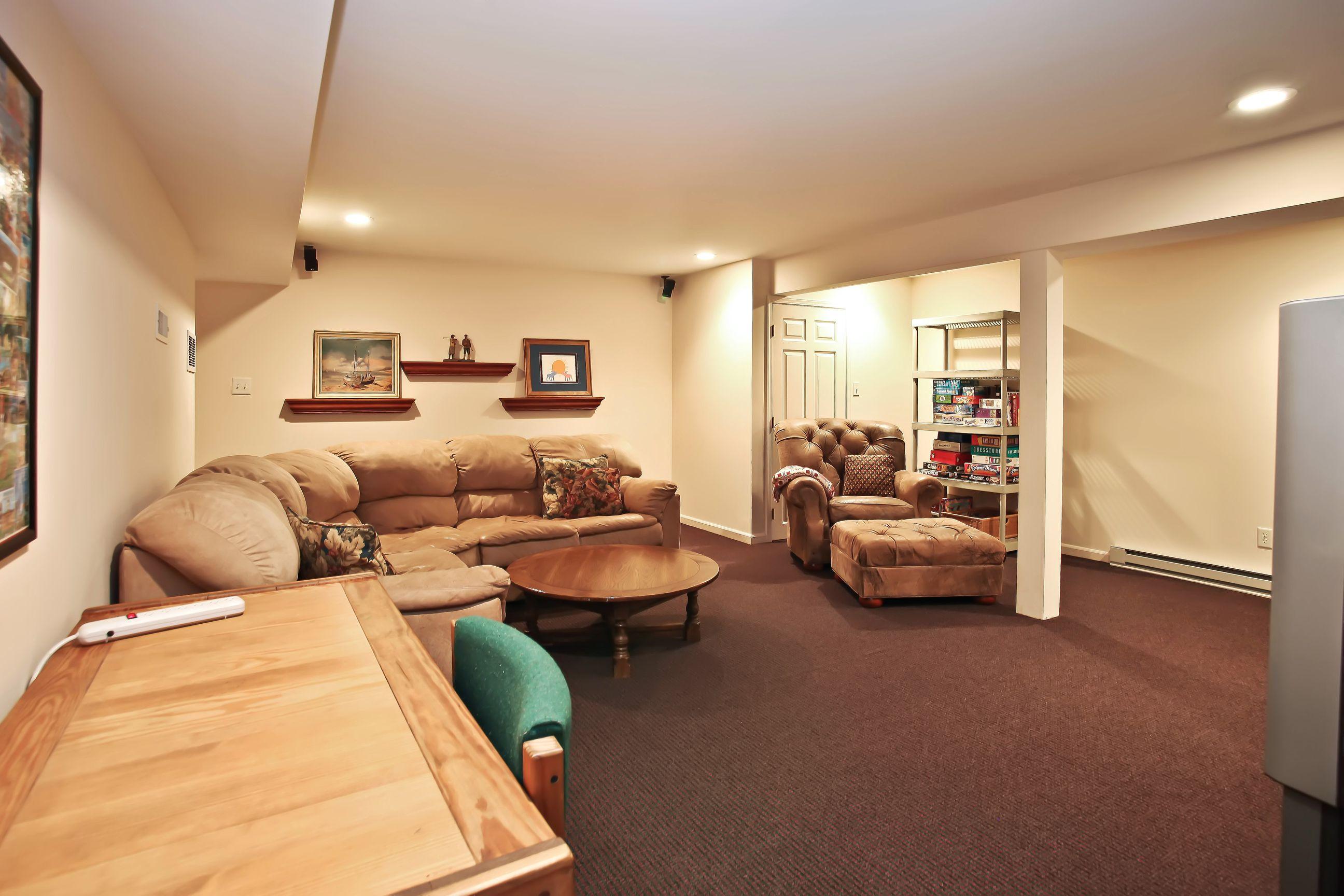Basement Rec Room.jpg