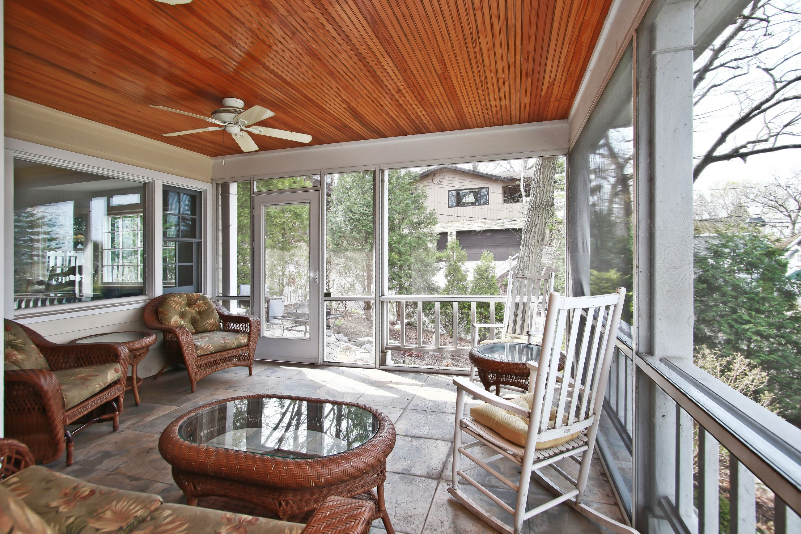 Outdoor Porch.jpg
